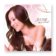 Jade - Best Friend