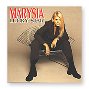 MARYSIA - Lucky Star